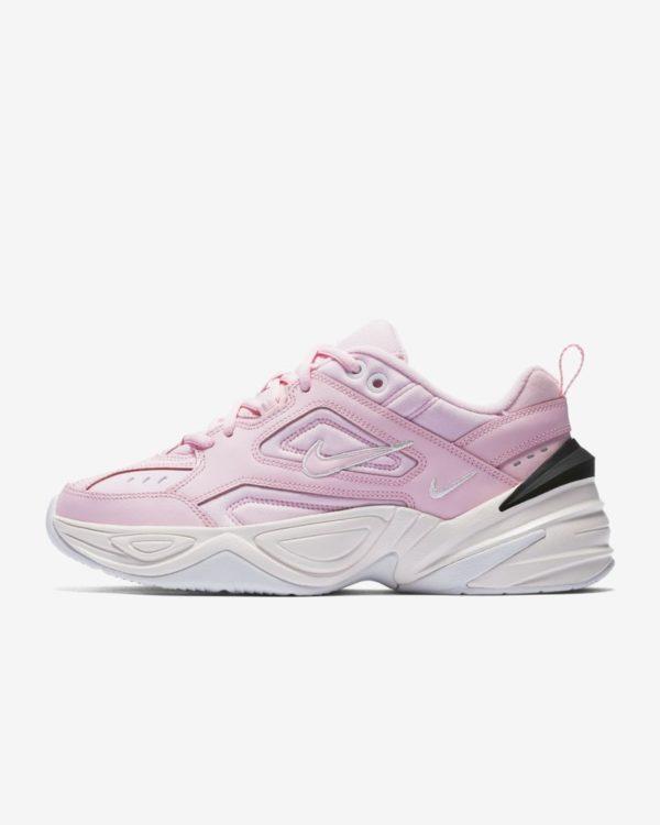 b145982f Женские кроссовки Nike M2K Tekno - ArtBasket Sneaker Shop