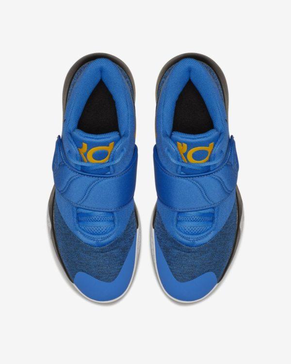 Баскетбольные кроссовки Nike KD Trey 5 VI