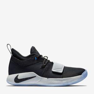 Баскетбольные кроссовки Nike PG 2.5