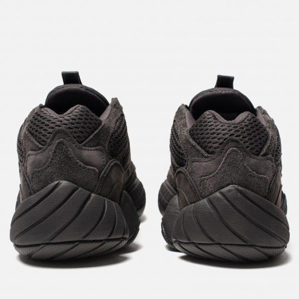Мужские кроссовки Yeezy 500