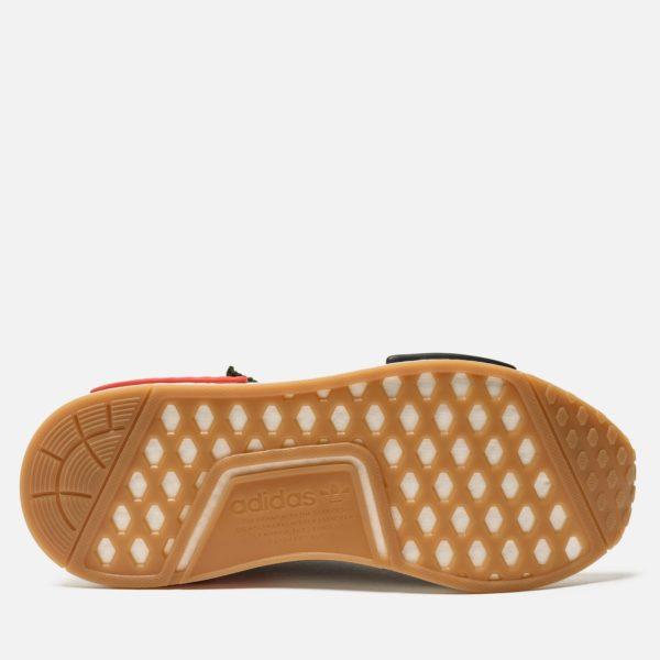 krossovki-adidas-originals-nmd-ts1-primeknit-night-cargo-base-green-trace-cargo-3_1600x1600.jpg
