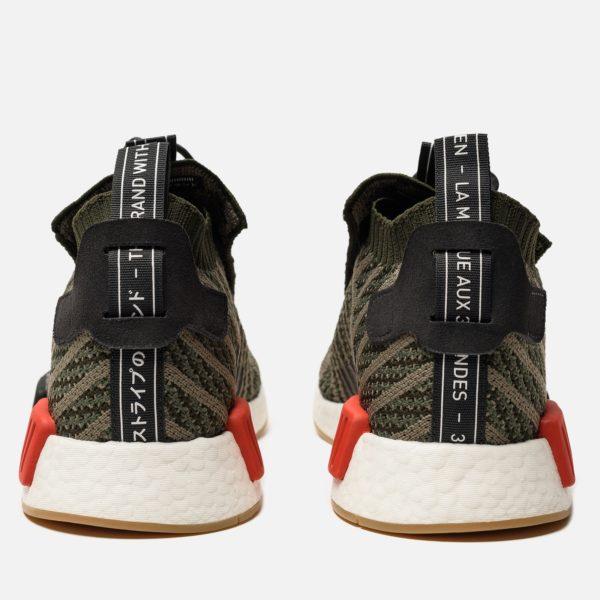 krossovki-adidas-originals-nmd-ts1-primeknit-night-cargo-base-green-trace-cargo-4_1600x1600.jpg