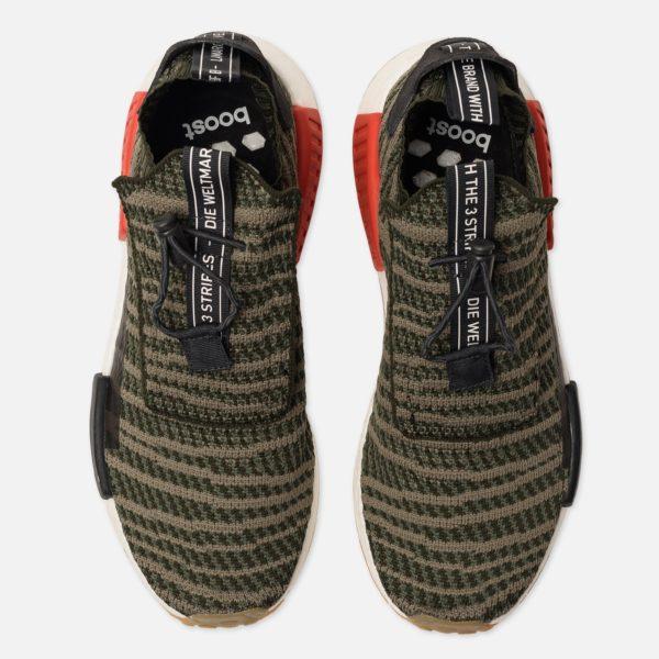 krossovki-adidas-originals-nmd-ts1-primeknit-night-cargo-base-green-trace-cargo-5_1600x1600.jpg