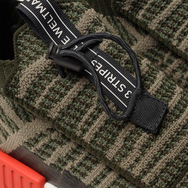 krossovki-adidas-originals-nmd-ts1-primeknit-night-cargo-base-green-trace-cargo-6_1600x1600.jpg
