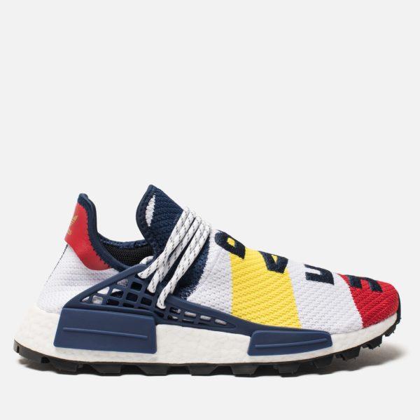 krossovki-adidas-originals-x-billionaire-boys-club-hu-nmd-white-scarlet-dark-blue-1_1600x1600.jpg