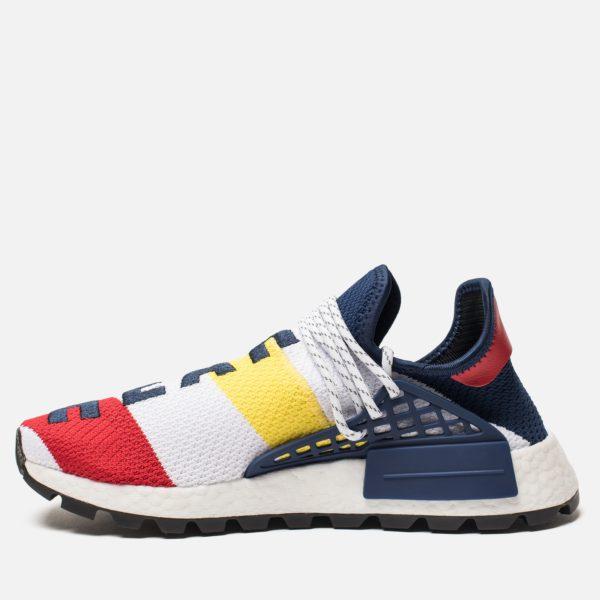 krossovki-adidas-originals-x-billionaire-boys-club-hu-nmd-white-scarlet-dark-blue-2_1600x1600.jpg