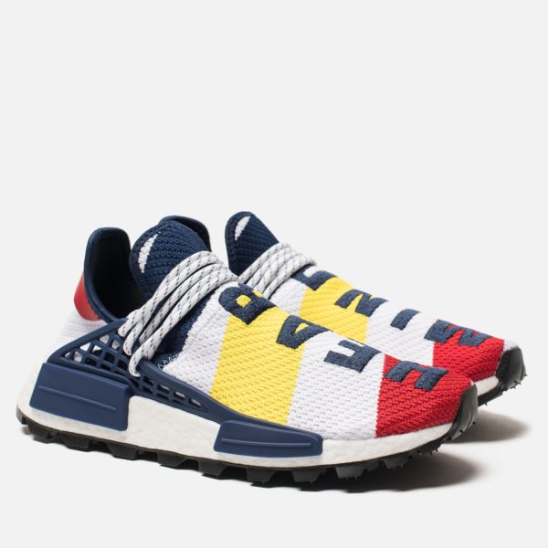 krossovki-adidas-originals-x-billionaire-boys-club-hu-nmd-white-scarlet-dark-blue-3_1600x1600.jpg