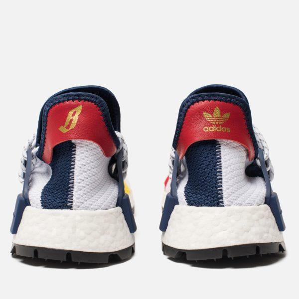 krossovki-adidas-originals-x-billionaire-boys-club-hu-nmd-white-scarlet-dark-blue-4_1600x1600.jpg