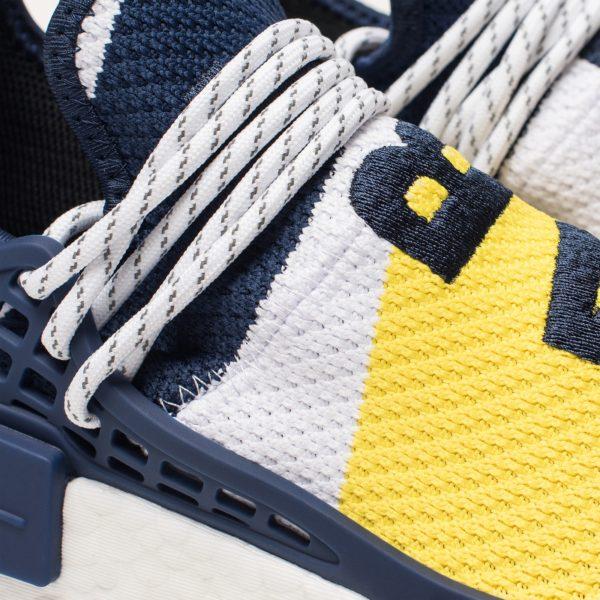 krossovki-adidas-originals-x-billionaire-boys-club-hu-nmd-white-scarlet-dark-blue-7_1600x1600.jpg