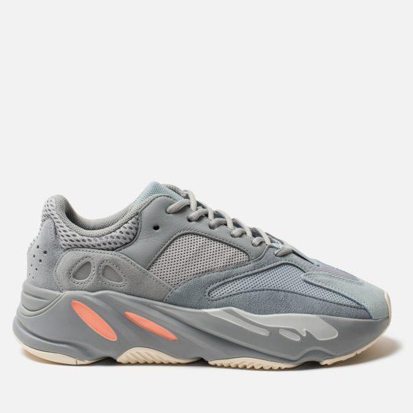 krossovki-adidas-originals-yeezy-boost-700-grey-grey-inertia-1_1600x1600.jpg