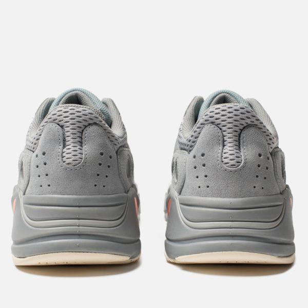 krossovki-adidas-originals-yeezy-boost-700-grey-grey-inertia-4_1600x1600.jpg