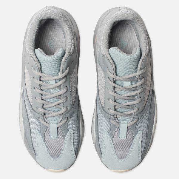 krossovki-adidas-originals-yeezy-boost-700-grey-grey-inertia-6_1600x1600.jpg
