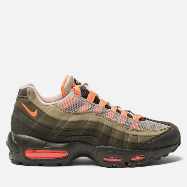 krossovki-nike-air-max-95-og-string-total-orange-neutral-olive-0_1600x1600.jpg