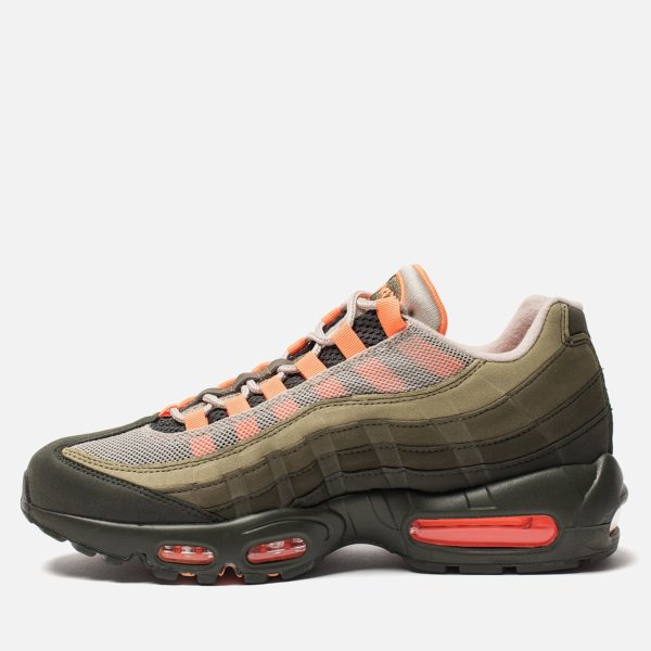 krossovki-nike-air-max-95-og-string-total-orange-neutral-olive-1_1600x1600.jpg
