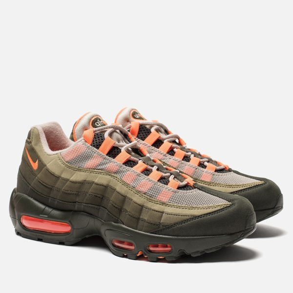 krossovki-nike-air-max-95-og-string-total-orange-neutral-olive-2_1600x1600.jpg