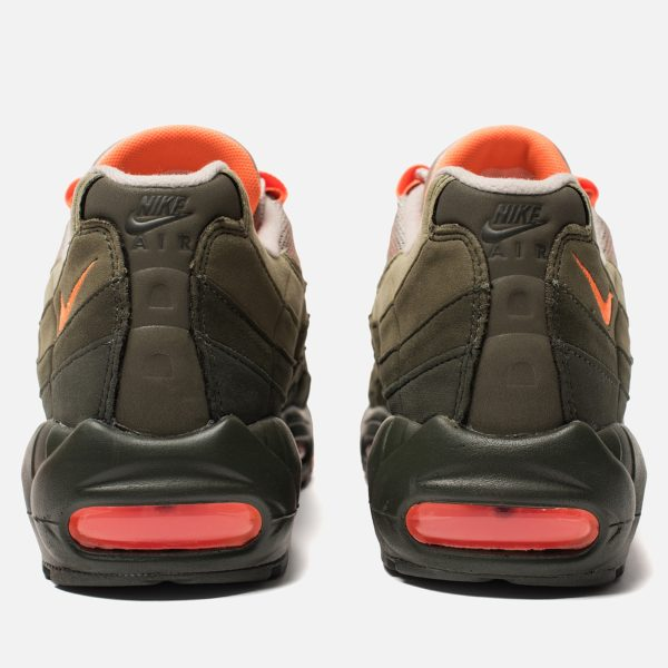 krossovki-nike-air-max-95-og-string-total-orange-neutral-olive-3_1600x1600.jpg