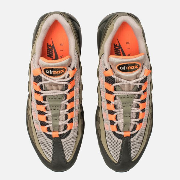 krossovki-nike-air-max-95-og-string-total-orange-neutral-olive-5_1600x1600.jpg