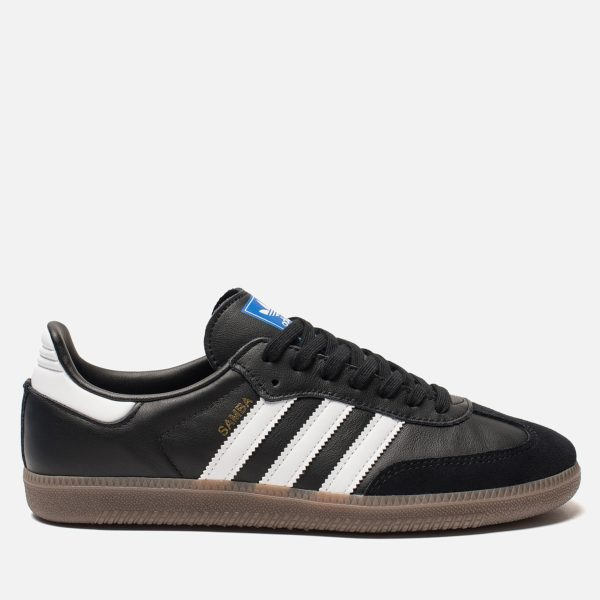 muzhskie-krossovki-adidas-originals-samba-og-core-black-white-gum-0_1600x1600.jpg