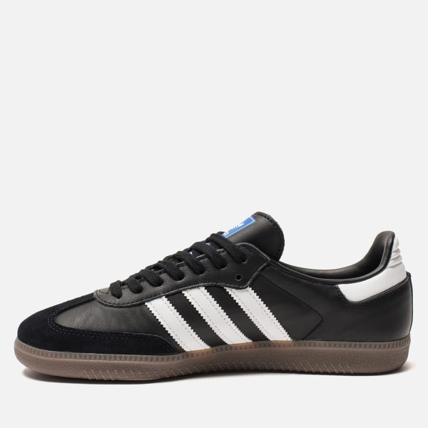 muzhskie-krossovki-adidas-originals-samba-og-core-black-white-gum-1_1600x1600.jpg