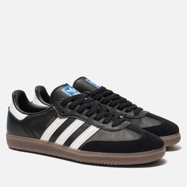muzhskie-krossovki-adidas-originals-samba-og-core-black-white-gum-2_1600x1600.jpg
