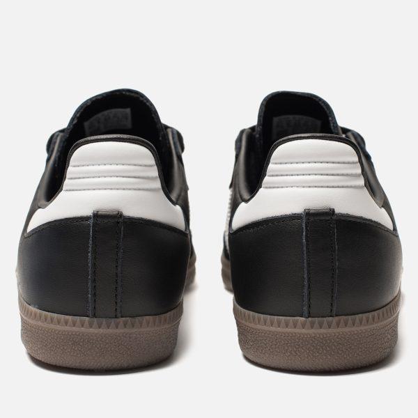 muzhskie-krossovki-adidas-originals-samba-og-core-black-white-gum-3_1600x1600.jpg