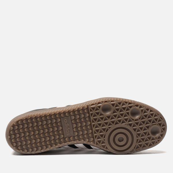 muzhskie-krossovki-adidas-originals-samba-og-core-black-white-gum-4_1600x1600.jpg