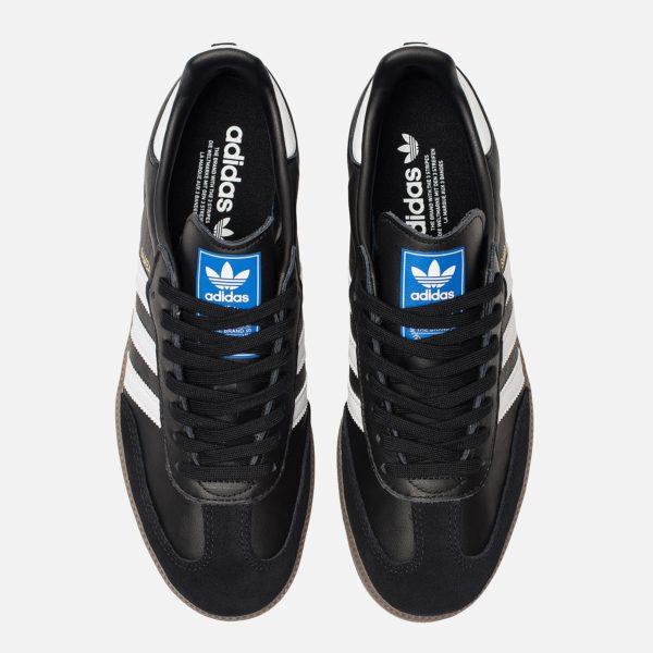 muzhskie-krossovki-adidas-originals-samba-og-core-black-white-gum-5_1600x1600.jpg