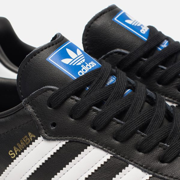 muzhskie-krossovki-adidas-originals-samba-og-core-black-white-gum-6_1600x1600.jpg
