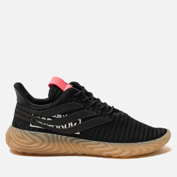 muzhskie-krossovki-adidas-originals-sobakov-core-black-core-black-flared-1_1600x1600.jpg