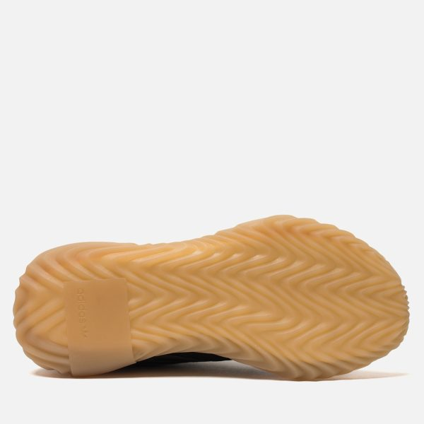 muzhskie-krossovki-adidas-originals-sobakov-core-black-core-black-flared-5_1600x1600.jpg