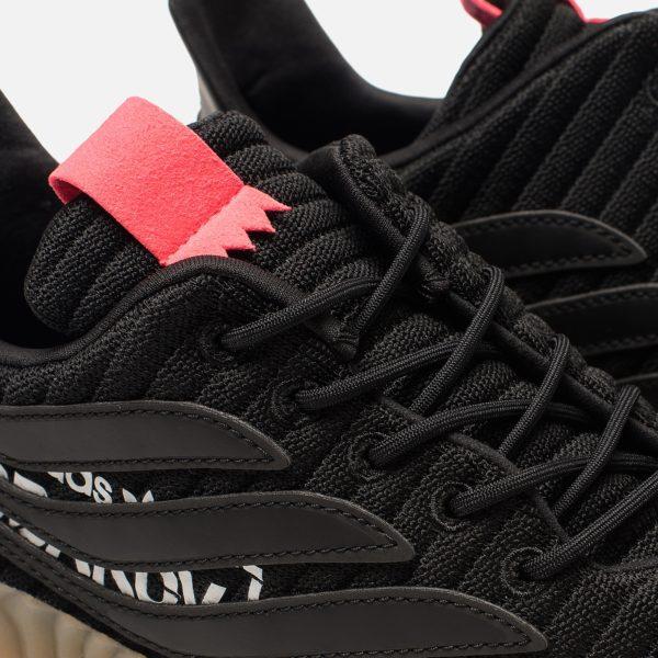muzhskie-krossovki-adidas-originals-sobakov-core-black-core-black-flared-7_1600x1600.jpg