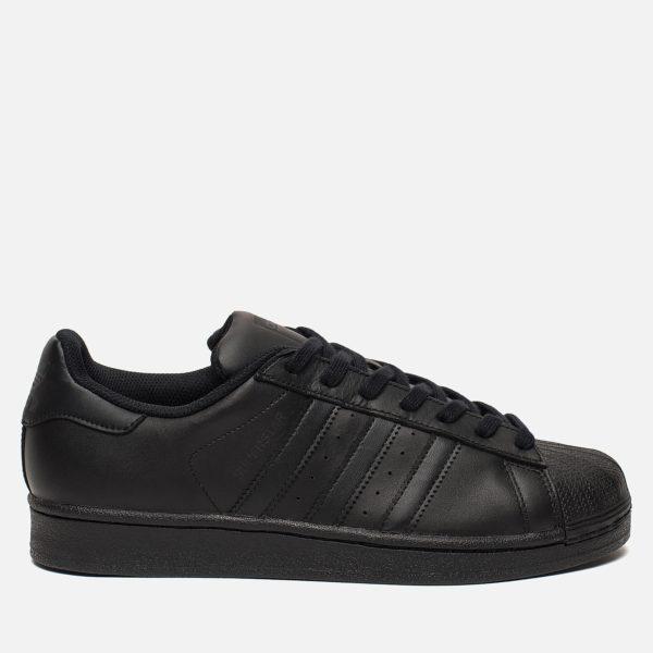 muzhskie-krossovki-adidas-originals-superstar-core-black-core-black-core-black-0_1600x1600.jpg