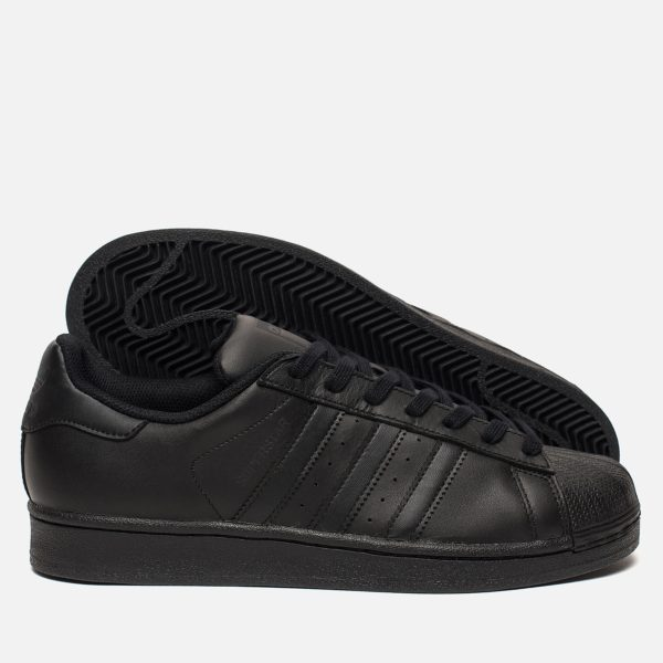 muzhskie-krossovki-adidas-originals-superstar-core-black-core-black-core-black-1_1600x1600.jpg
