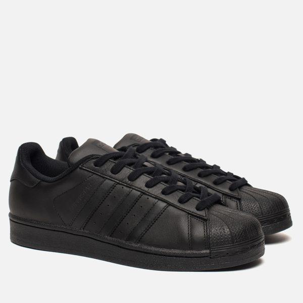 muzhskie-krossovki-adidas-originals-superstar-core-black-core-black-core-black-2_1600x1600.jpg