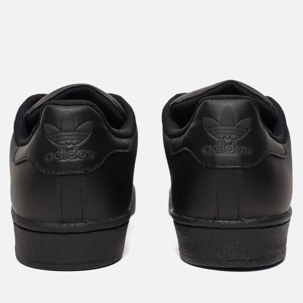 muzhskie-krossovki-adidas-originals-superstar-core-black-core-black-core-black-3_1600x1600.jpg