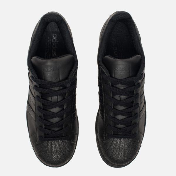 muzhskie-krossovki-adidas-originals-superstar-core-black-core-black-core-black-4_1600x1600.jpg