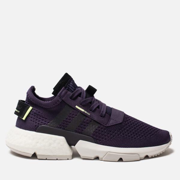 zhenskie-krossovki-adidas-originals-pod-s3-1-legend-purple-legend-purple-hi-res-yellow-0_1600x1600.jpg