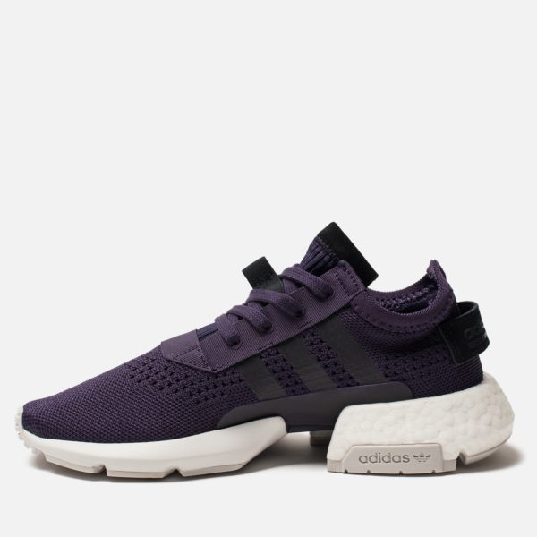 zhenskie-krossovki-adidas-originals-pod-s3-1-legend-purple-legend-purple-hi-res-yellow-1_1600x1600.jpg