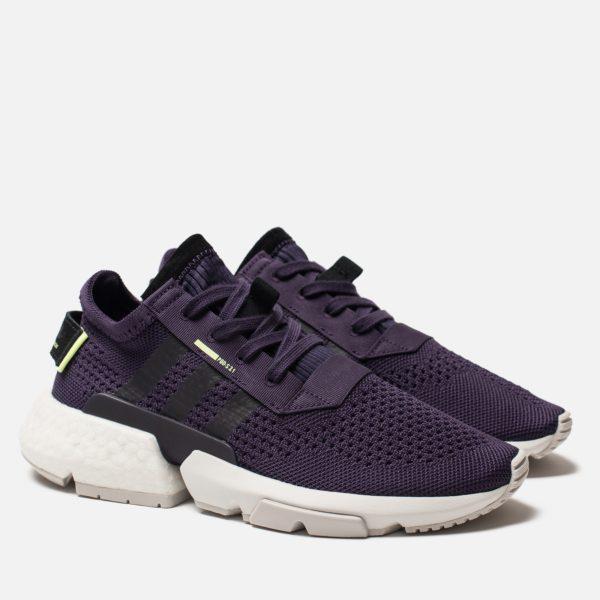 zhenskie-krossovki-adidas-originals-pod-s3-1-legend-purple-legend-purple-hi-res-yellow-2_1600x1600.jpg