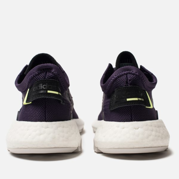 zhenskie-krossovki-adidas-originals-pod-s3-1-legend-purple-legend-purple-hi-res-yellow-3_1600x1600.jpg