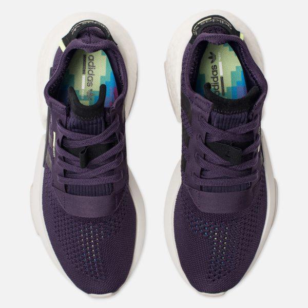 zhenskie-krossovki-adidas-originals-pod-s3-1-legend-purple-legend-purple-hi-res-yellow-5_1600x1600.jpg