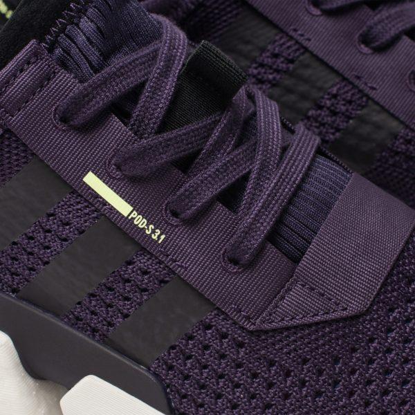 zhenskie-krossovki-adidas-originals-pod-s3-1-legend-purple-legend-purple-hi-res-yellow-6_1600x1600.jpg