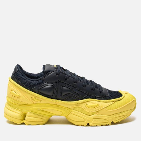 krossovki-adidas-originals-x-raf-simons-ozweego-bold-yellow-dark-blue-dark-blue-0_1600x1600
