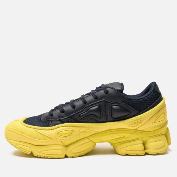 krossovki-adidas-originals-x-raf-simons-ozweego-bold-yellow-dark-blue-dark-blue-1_1600x1600