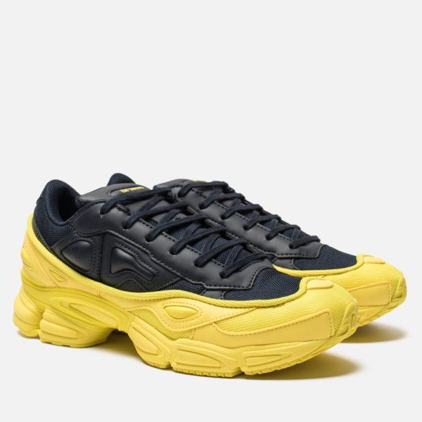 krossovki-adidas-originals-x-raf-simons-ozweego-bold-yellow-dark-blue-dark-blue-2_1600x1600