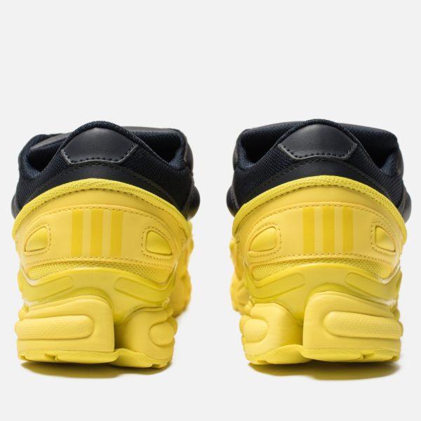 krossovki-adidas-originals-x-raf-simons-ozweego-bold-yellow-dark-blue-dark-blue-3_1600x1600