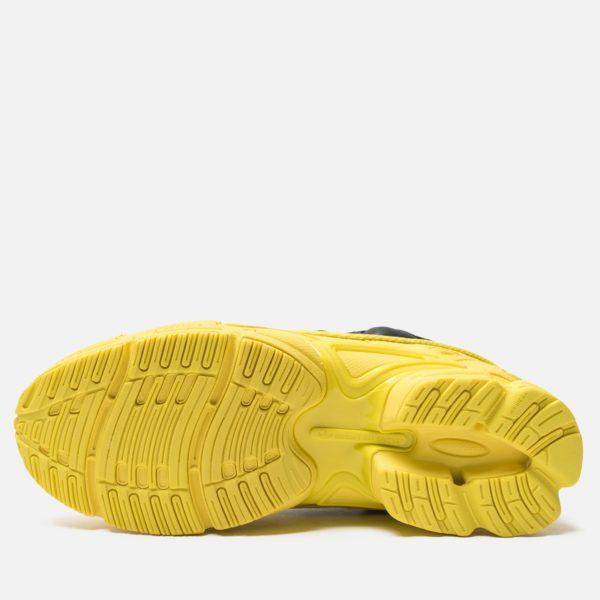 krossovki-adidas-originals-x-raf-simons-ozweego-bold-yellow-dark-blue-dark-blue-4_1600x1600