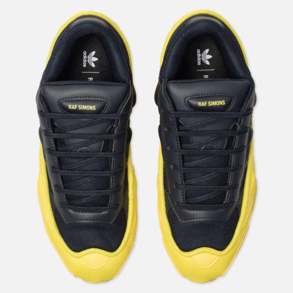 krossovki-adidas-originals-x-raf-simons-ozweego-bold-yellow-dark-blue-dark-blue-5_1600x1600