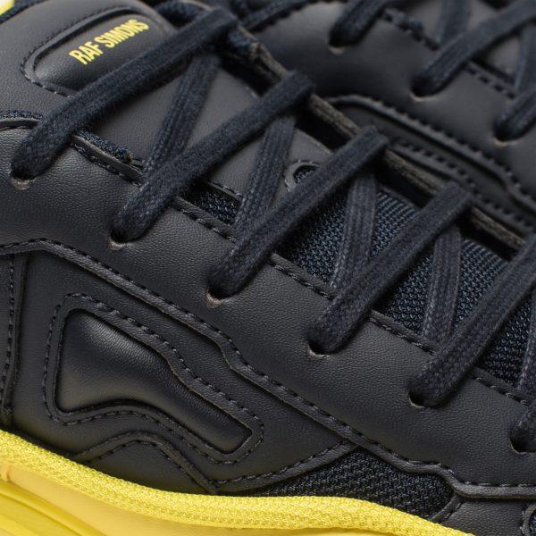 krossovki-adidas-originals-x-raf-simons-ozweego-bold-yellow-dark-blue-dark-blue-6_1600x1600