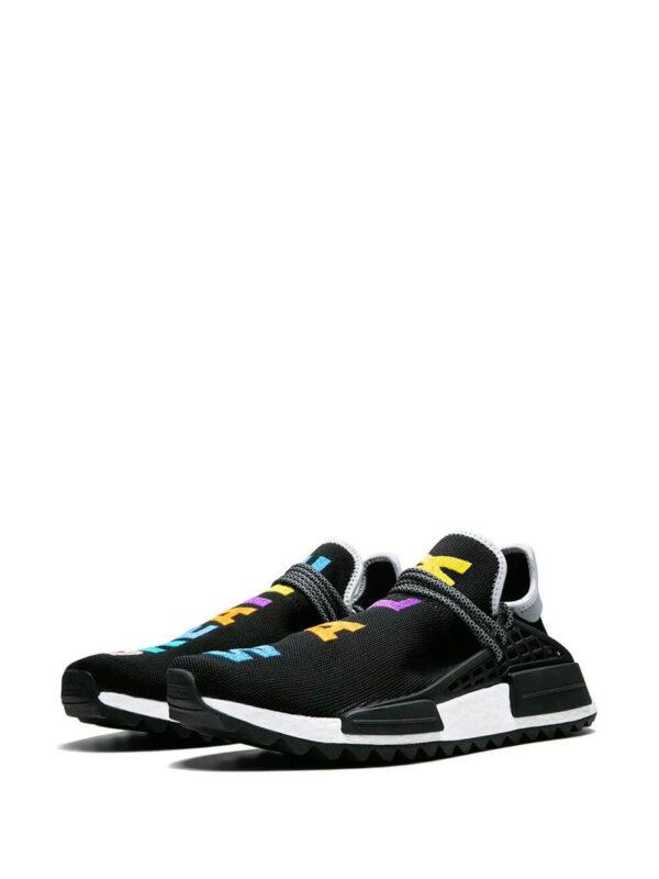 Adidas Pharrell Williams HU NMD Trail-1